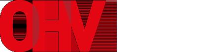 OHV Logo